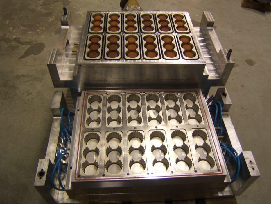 ILLIG-RDK-54-molds