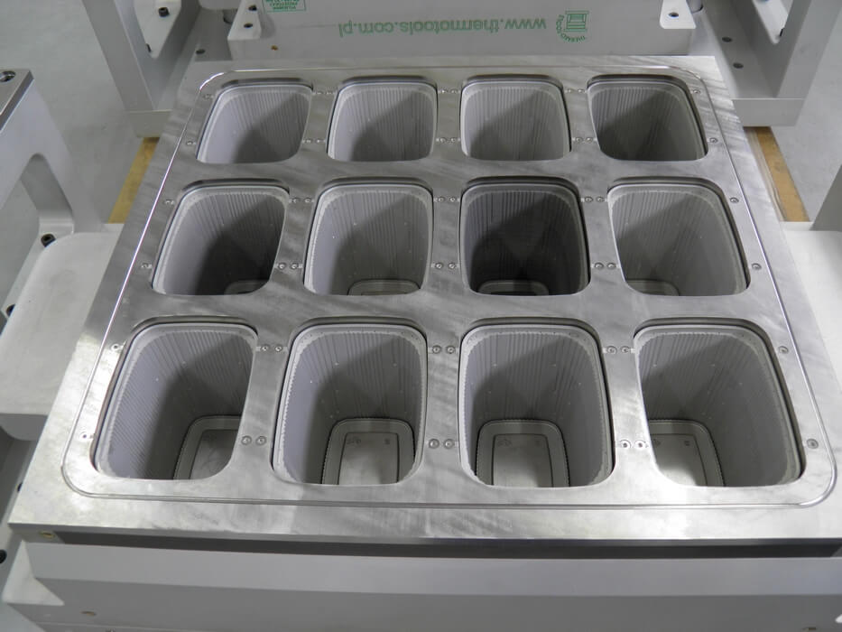 ILLIG-RDK54-forma-molds