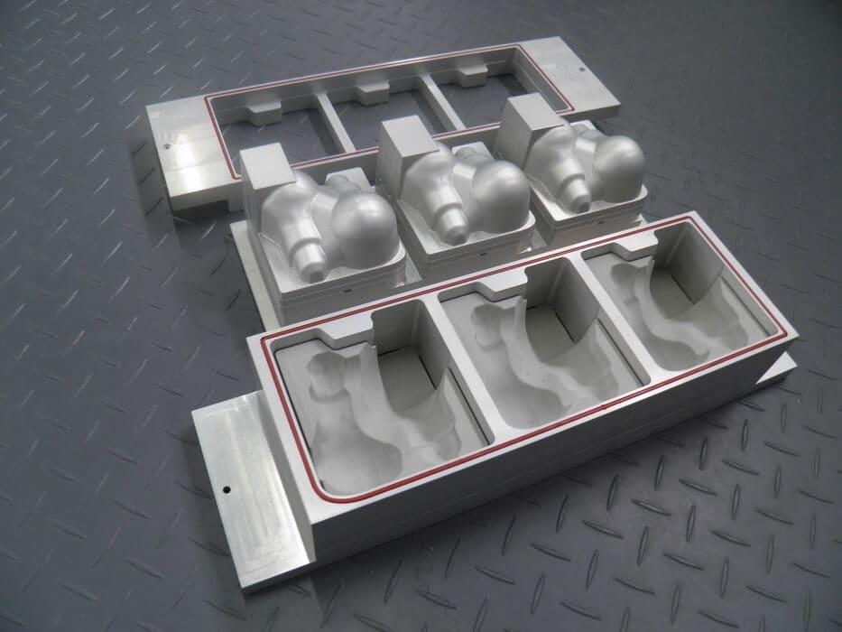 KOCH-thermoforming-tooling