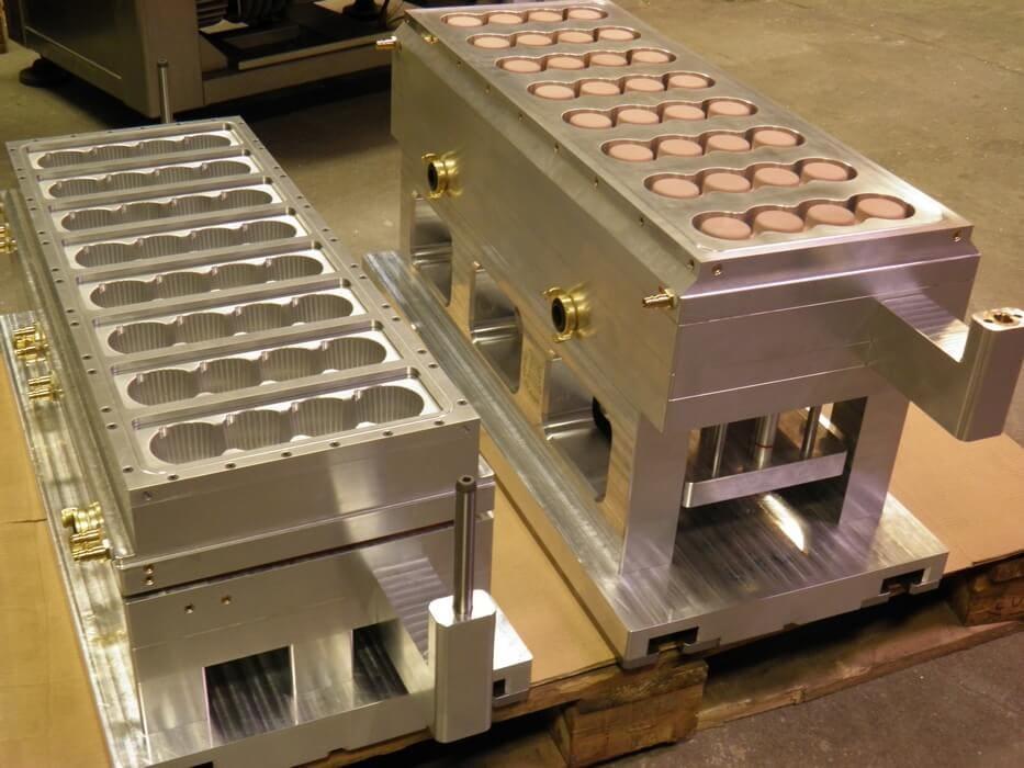 Kiefel-KMD-78-Thermo-Tools