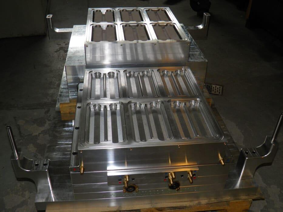 Kiefel-KMD75-Formy-do-termoformowania