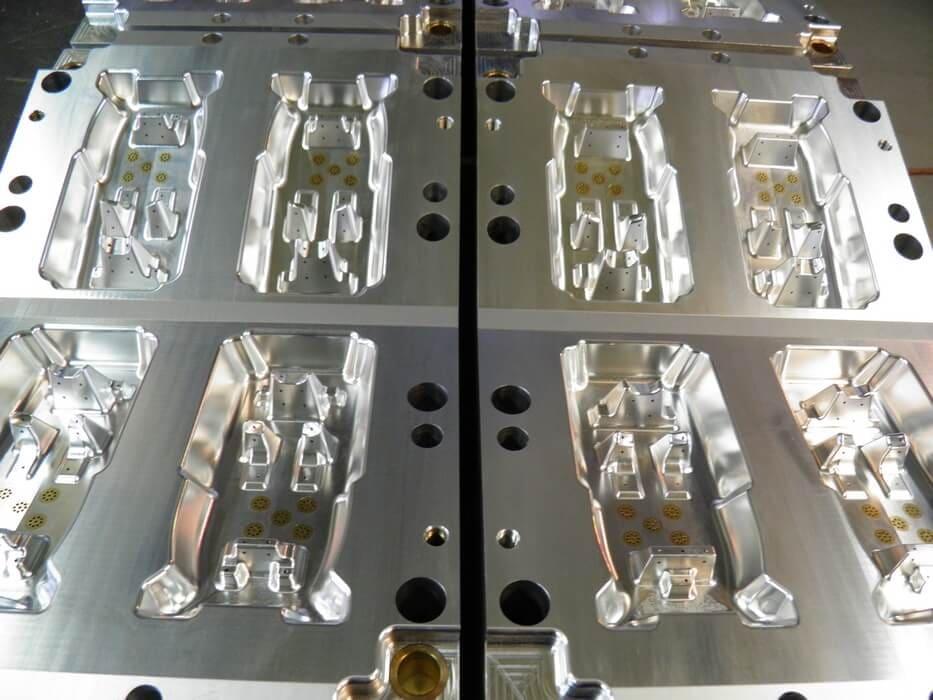 Molded-Pulp-tooling-Oprzyrzadowanie-do-formowania-pulpy