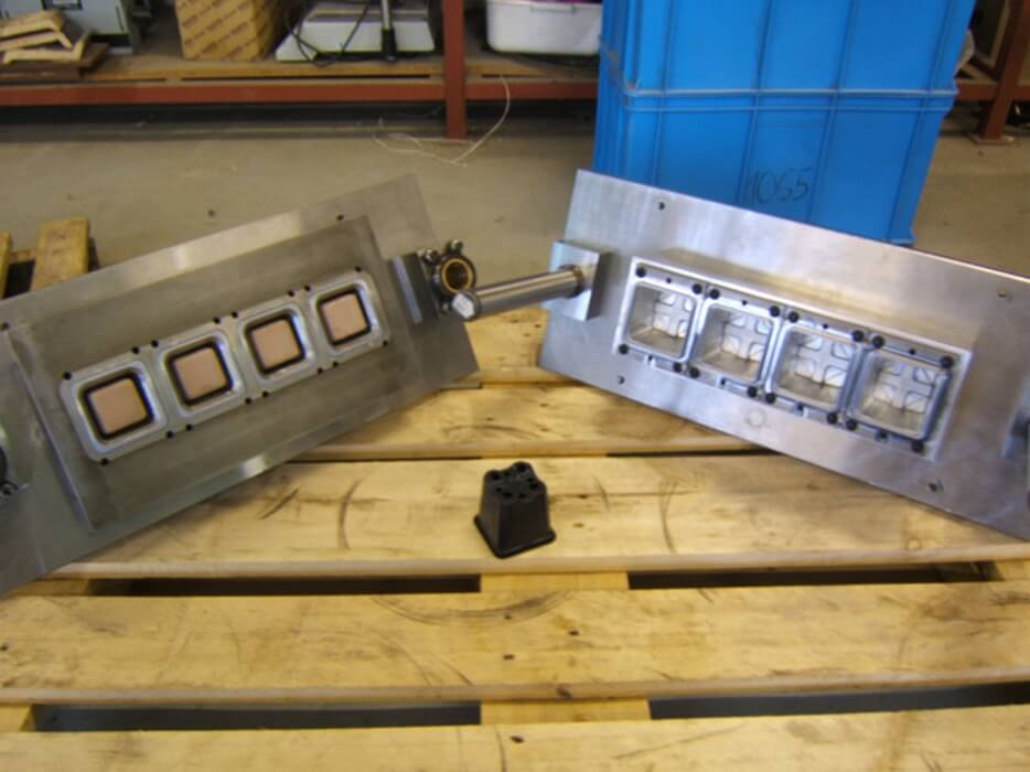 Thermoforming-tooling-ILLIG