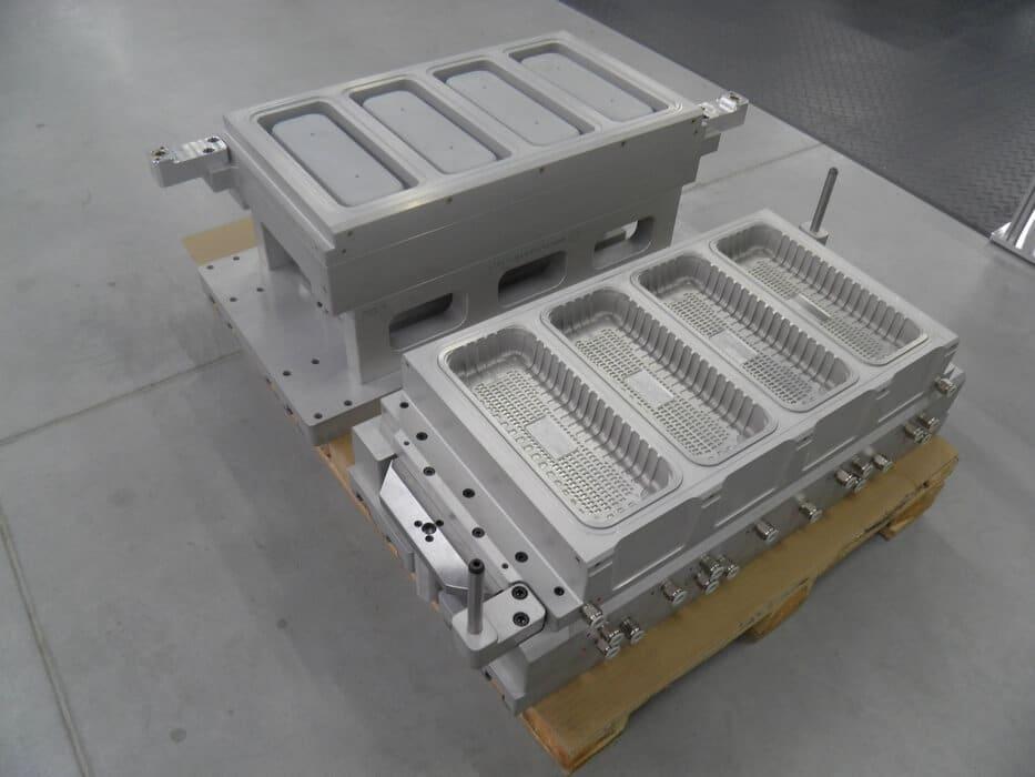 WM-TFT-termoforming-tools