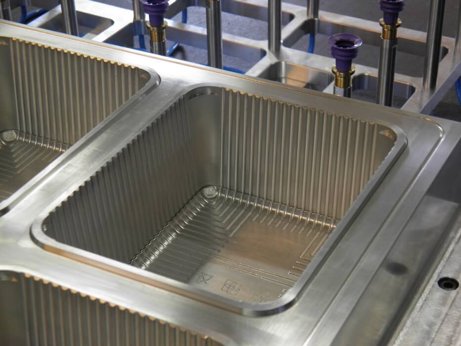 WM-TFT-thermoformming-molds