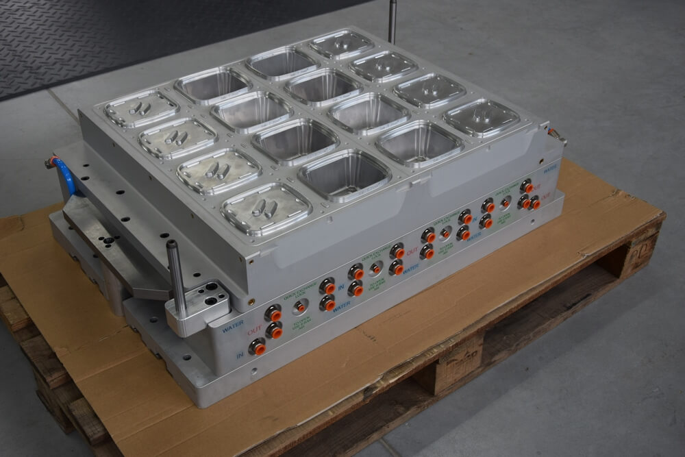 WM-Thermoforming-molds