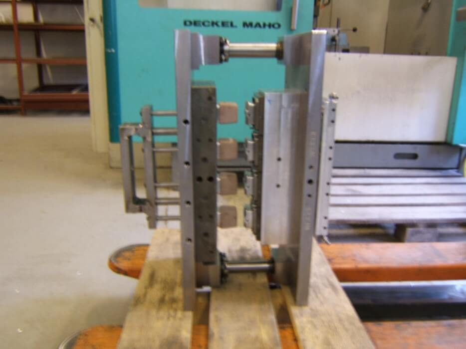 thermoforming-molds-ILLIG-RDM